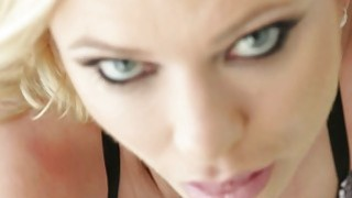 Watch Briana Banks very intense and rare_anal sex scene image