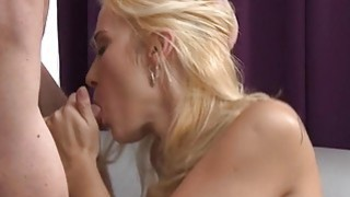 share wife Xxx video ~ Husband sharing wife with young guy image