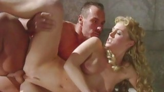 Barby_and_Lynn_Stone_Dped_in_a_Roman_Orgy image