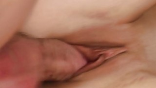 High definition video porn featuring hardcore sex image