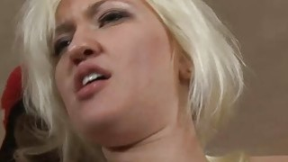 The best kentot kontol besar sampai lemas Porn clip | Nasty blonde bitch whitney grace dped by black dicks image