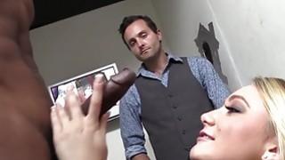 AJ Applegate Sex Movies image