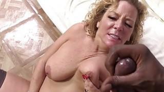 hd sex shaking orgasm Porns - Karen summer hd sex movies image