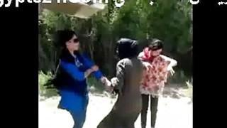 arab afghan sex dance image