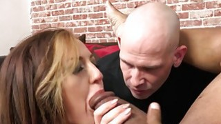 Kendra Cole HD Sex Movies image