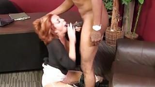 Veronica avluv xxx porn videos: xxx sex video image