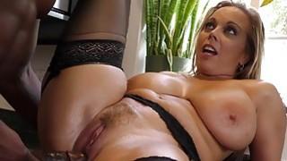 Amber Lynn Bach HD Sex Movies image