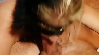 Big_fat_dick_fucking_her_mouth image