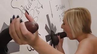 Kate_England_HD_Porn_Videos image