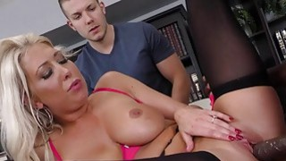 Lexi Lowe HD Sex Movies image