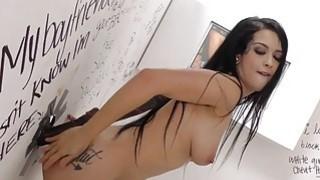 Katrina Jade  Porn Videos image