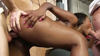 Chanell Heart HD Sex_Movies image