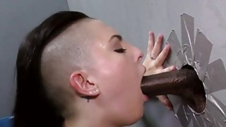 Rachael Madori HD Porn Videos image