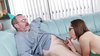 traci lords fucks peter north ‣ Roger fuck tracy in the couch doggystyle after the blowjob image