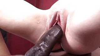 Miley May_HD Porn Videos_XXX image