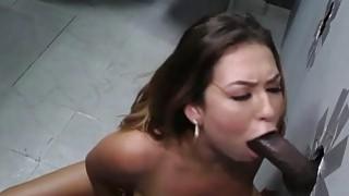 Image: Melissa Moore HQ Sex Movies