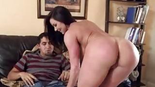 Big booty porn kendra lust fucked hard: porn girl bhavi fucking leggies utarkr image