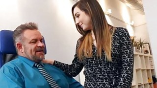 Bambi Brooks wants daddy to give her a full time image