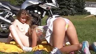 Big ass teen solo hd Young lezzie biker_girls image