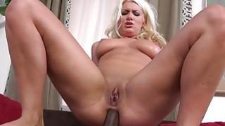 Image: Layla Price HQ Porn Videos XXX