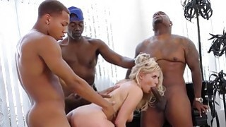 Summer_Day_Porn_Videos_XXX image