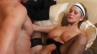 Image: Sucking Deep PORN