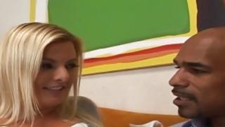 Image: Bigtits blonde teen fucked bbc