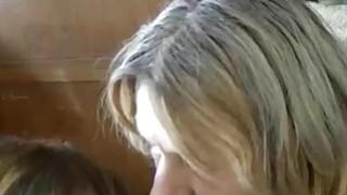 Sexy_granny_and_mature_lesbian_masturbation: viet bingo image