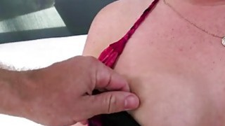 Sexy busty babe harley jade getting ready for some anal fuck - Best rated brandi love an awesome full movie of sexy busty babe fucked in different image