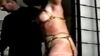 French Amateur BDSM 1996 image