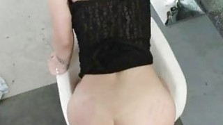 Reality_sex_show_with_controled_porn_fantasies image