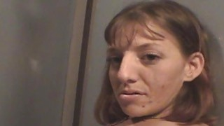 Psycho Crack Whore Sucks My Cock and More image