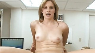 Milf is getting her twat drilled_in the baths image