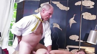Image: Big titted babe Ivy Rose strips and got fucked