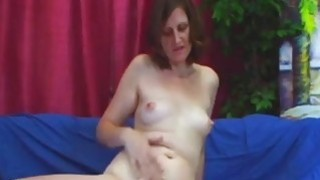Slutty granny perky nipples wants to be fuck hard image