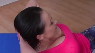Stunning_Big_Tits_Babe_Sandra image