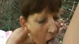 Hot_mature_devours_heavy_dick_in_sexy_outdoor_porn_scenes image