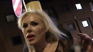 Huge_tits_blonde_in_bodyhose_bangs_fake_cop image