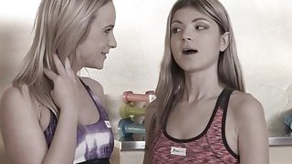 Girlfriends_seduces_and_fucks_gym_instructor image