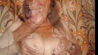 LatinaGrannY Amateur Mature Latinas Porn Pictures image