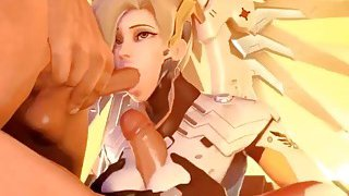 2017_NEW_OVERWATCH_FUCKING_COMPILATION_PART1 image