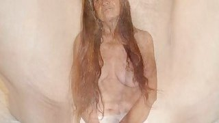 HelloGrannY Mature Latin Ladies Pictures_Previews image