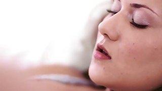 Mina sauvage rides rico simmons cock - mina deepfake mp4 Mobile clip image