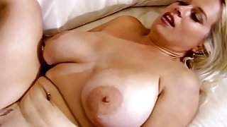 Image: Amateur Swinger lessons For Wifey In Cuckold Fantasy Sex