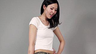Epic vidio bokep nginti istri tetangga - Best asian bootjob image