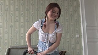 Image: Vacuum nipple cleaning
