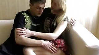 18 Videoz   Abba   This blonde is a real seducer image