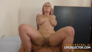 Angel_Wicky_Lesbian_Fucked_by_Big_Dick image