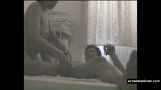 Asian_Ass_and_handjob_massage_my_Mom image
