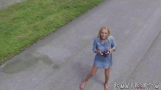 Chinese amateur dirty xxx Alone With A Drone image